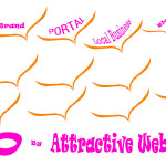 seobyattractivewebsolutions