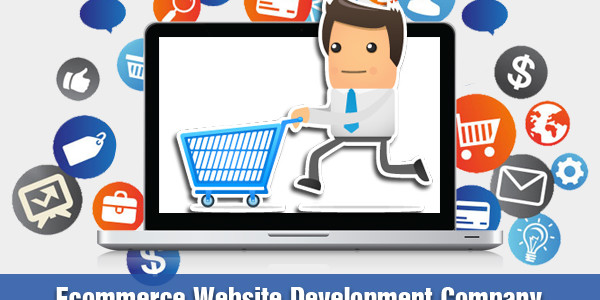 ecommerce-website-development-company-is-at-boom-now-days
