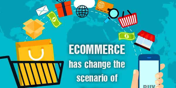 Ecommerce-has-change-the-scenario-of-Business