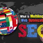 what-is-multilingual-web-optimization